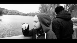 Taladro - Hançer feat. Rashness (Official Video)