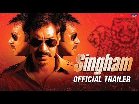 Xxx Mp4 Singham Trailer Full HD 3gp Sex