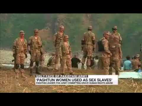 Xxx Mp4 Pak Army Use Pathan Yong Girls For Sex Sawat And Waziristan 3gp Sex