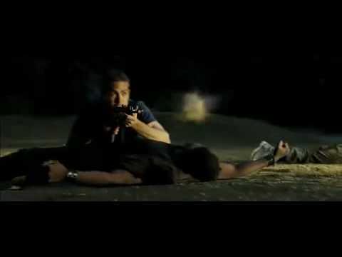 Velozes e Furiosos 4 2009 Trailer HD QUALITY alta Qualidade