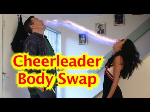 Are cheerleaders movie dwonload mp4 hd opinion useful