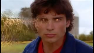 Smallville mejores momentos parte 1