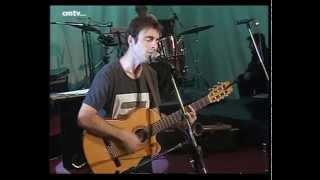 CMTV - Kevin Johansen - Down with my baby - CM Vivo 09 Mar 2005