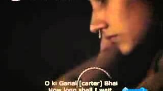Oh Ki Garial Bhai Rangpur Region Folk, Song
