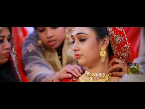 Xxx Mp4 Dr AJINA SALIM Dr WAZEEM FAIZEL Engagement Day 2017 Promo By Chamayam Wedding Events 3gp Sex