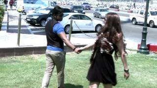 Vul Bujhona Na Bangla Music Video 2014 By Eleyas hossain & Shoshi BDMusic25 Com 720p