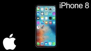 iPhone 8 - Final Trailer | Apple