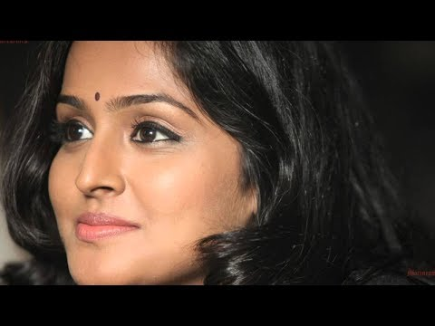 Xxx Mp4 Remya Nambeesan Responds On Actor Dileep Arrested In Malayalam Actress Abduction Case 3gp Sex