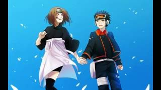 Naruto Shippuden Ost - I Have Seen Much (Extended)