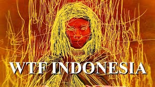 WTF INDONESIA: THE FINAL EPISODE