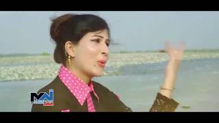 Lary Pa Peso Shwe Muhabata     Pashto Hd Songs 2017 lollywood pakistan