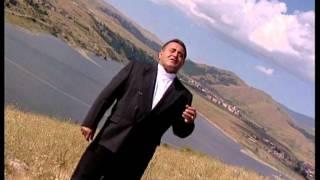 Aram Asatryan - Varderi Partez, Du krak es