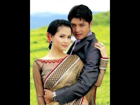 Xxx Mp4 Gokul Susmita Funny Romance 3gp Sex