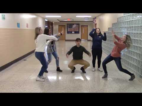 Xxx Mp4 Sadie Hawkins Dance Music Video Mars High 3gp Sex