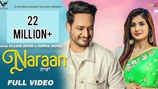 Naraan+-+Sajjan+Adeeb+%26+Shipra+Goyal+%7C+Music+Empire+%7C+Bilaspuri+%7C+New+Punjabi+Song+2018+%7C+VS+Records