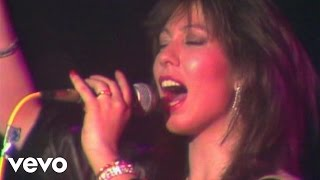 Jennifer Rush - The Power Of Love (Rockpop Music Hall 18.02.1985)