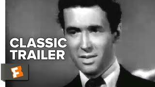 Mr. Smith Goes to Washington (1939) Trailer #1 | Movieclips Classic Trailers