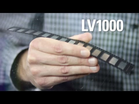 Xxx Mp4 Reducing Voiding With LV1000 Flux Coated Solder Preforms 3gp Sex
