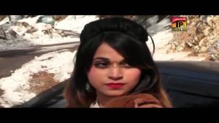 Sher Hawalian - Azeem Awan - Hindko Hazara Culture Videos