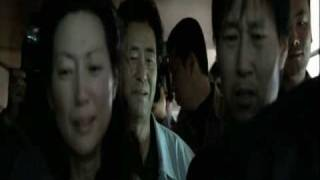 Sympathy for Lady Vengeance - Best Scene