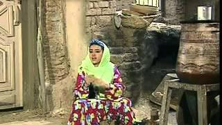 مسلسل وجع البعاد - الحلقة 1