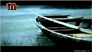 bengali song Koi Roila Re Bondu - (FULL HD) Moshla.com - YouTube