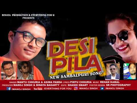 Xxx Mp4 DESI PILA Sambalpuri Song Singer Mantu Chhuria Amp Asima Panda 3gp Sex