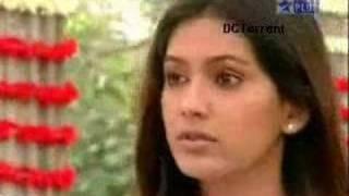 Shanshank & Gauri