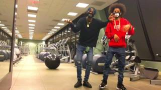 AYO & TEO | Migos ft. Lil Uzi Vert - Bad & Boujee |