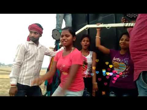 Xxx Mp4 Xxx Videos India Girl 3gp Sex