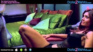 Jal jal ka dhue hora hot song full (HD)