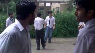 MBA 3rd 2010 (1).3gp BUITEMS
