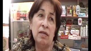 Doña Maiga