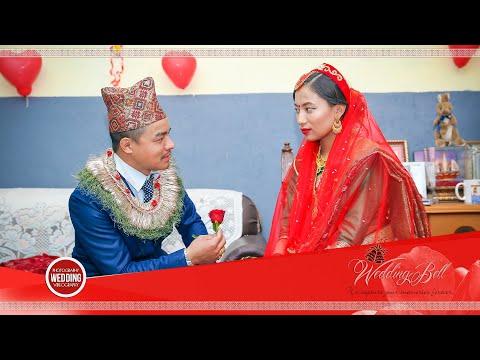 Xxx Mp4 Sudip Sarina Wedding Highlight Wedding Bell 3gp Sex