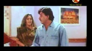 Maiyar Ma Mandu Nathi Lagtu gujarati ગુજરાતી movie part 11