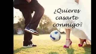 Marry me - Jason Derulo (sub español)