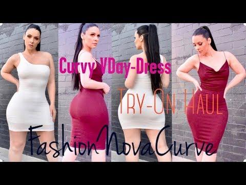 Xxx Mp4 Valentine 39 S Day Dress Ideas FashionNovaCurve X Viktoria Kay 3gp Sex