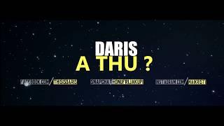 DARIS - A THU ?