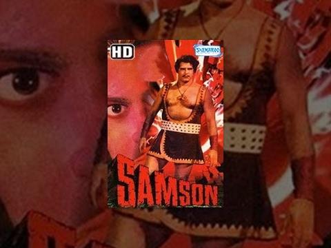 Xxx Mp4 Samson HD Hindi Full Movie Dara Singh Ameeta Feroz Khan Hindi Movie With Eng Subtitles 3gp Sex