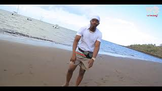 Rayvanny  Zanzibar Promo