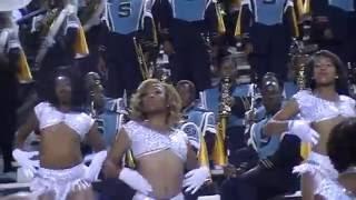 "Southern University 2011 - Beyonce "" Party """