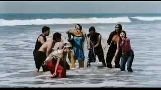 Mon Chay Daruchini Deep By Ekramul ..............................