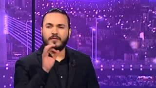 شبعة ضحك ..  كريم الغربي  Karim Gharbii   التوانسة في صغرهم في المدرسة
