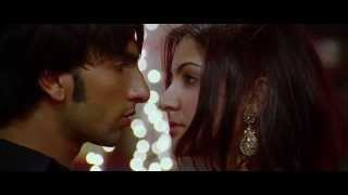 Best kiss/the most passionate Kiss in Hindi cinema