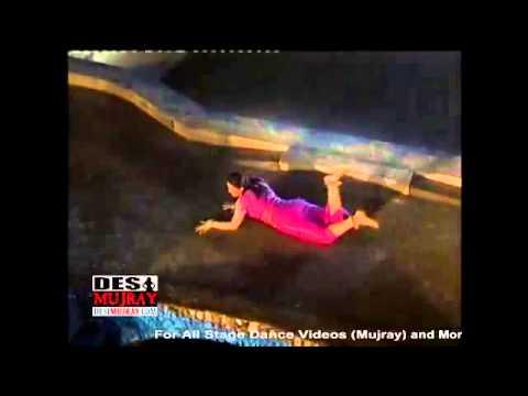 Xxx Mp4 Nargis Hot Mujra In Rain 3gp Sex
