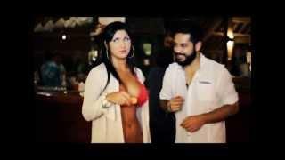 VM Latino en el DoubleTree by Hilton