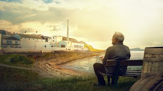 Scotch: A Golden Dream  |  Trailer