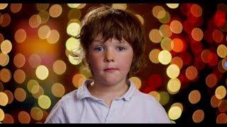 العالم بعيون الأطفال (برومو) يوميا - 21 مكة المكرمة
