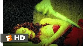 From Hell (3/5) Movie CLIP - Chasing the Dragon (2001) HD