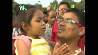 Boishakhi Mela London 2016 Live Part 7